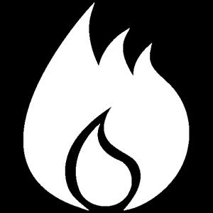 نماد ژاکسین