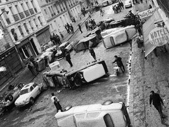 شهر بدون تاکسی