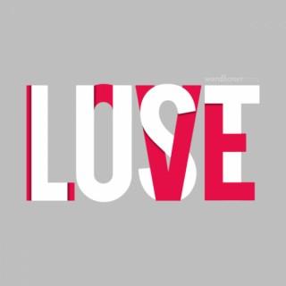 دلدادگی یا عشق چیست؟