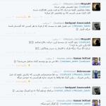 توییتهای من و دوستانم دربارهی قمبل و گجتباز
