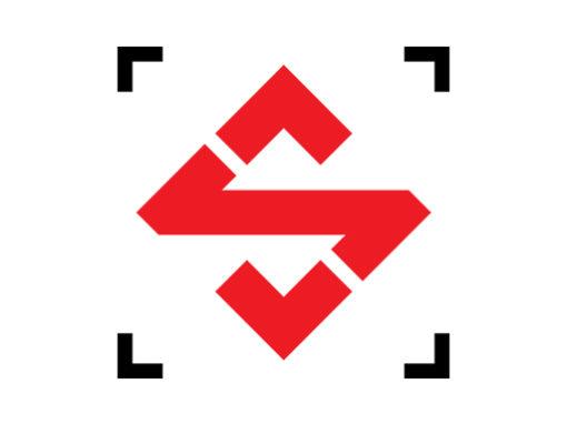 طراحی لوگوی سوشیانت زوارزاده