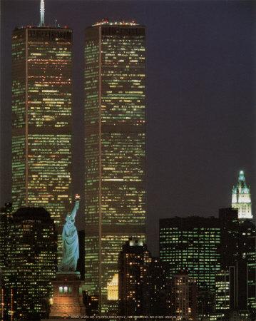 ۱۱ سپتامبر ۲۰۱۱